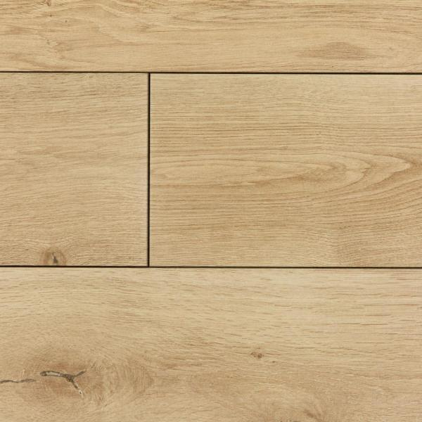 close up wood effect, vloertegels, wandtegels, interieur tegels