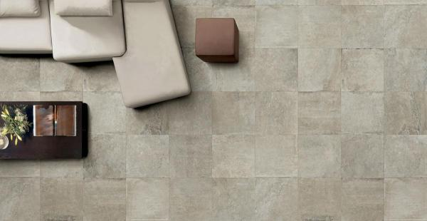 taupe natuursteen, look, style, interieur