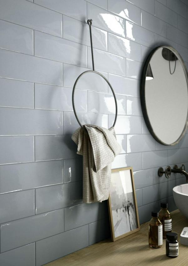wall tiles soft colours, vloertegels, wandtegels, interieur tegels